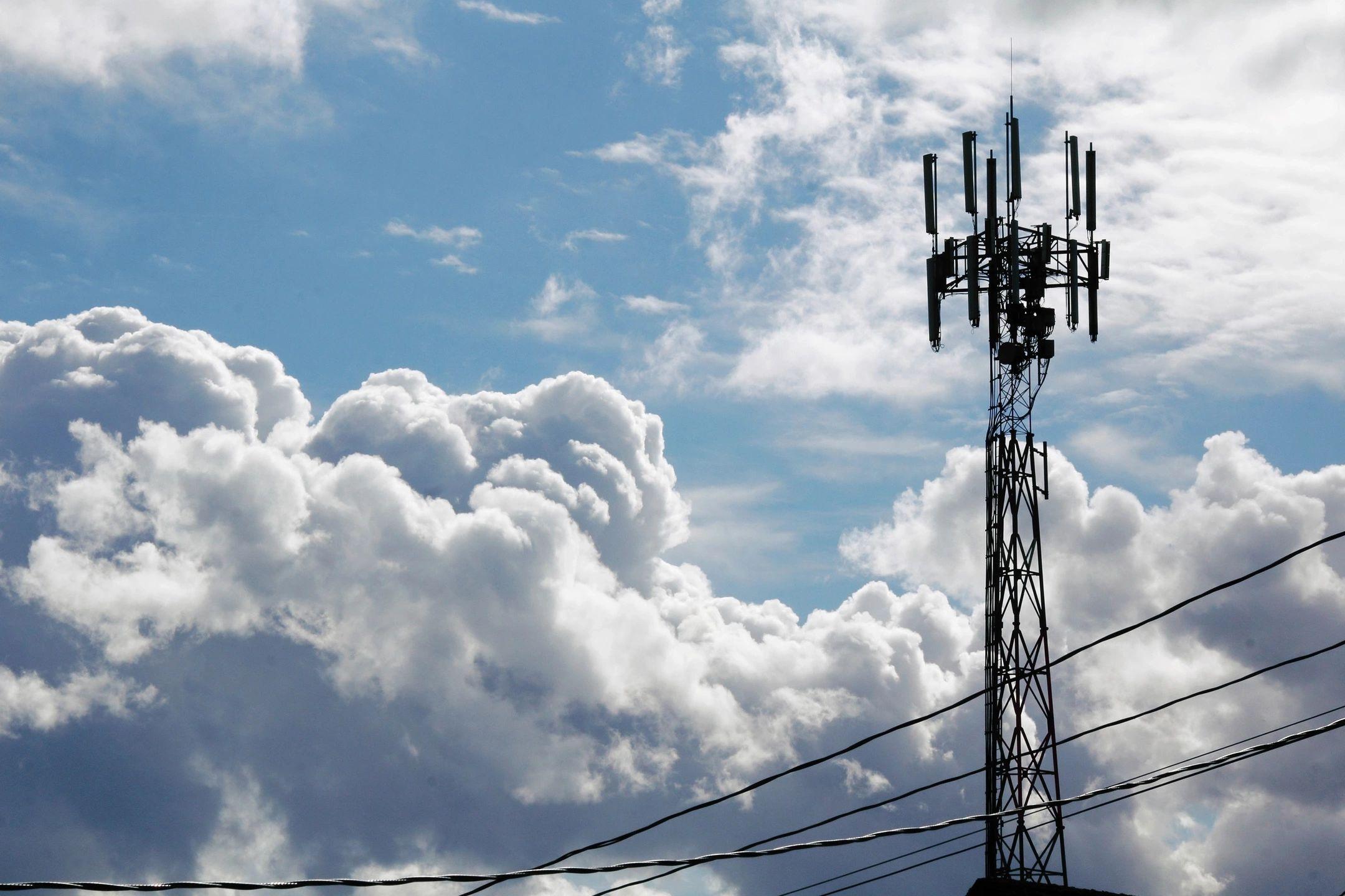qtq80-JBEd9N | A+ Wireless Solutions