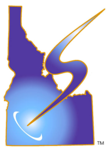Picture of Logo with link to Idaho Internet Coverage Map